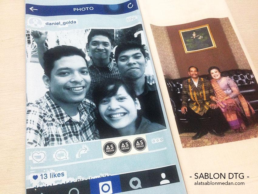 printing sablon dtg sarung bantal