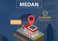 As Medan Authorized Distributor Tinta Sablon ANT